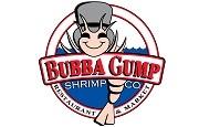 Bubba Gump Shrimp Co. Logo