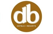 DB Hotels Logo