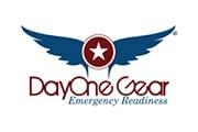 DayOneGear Logo