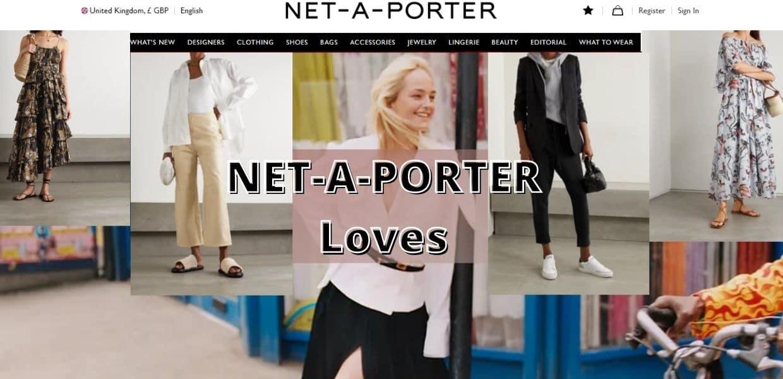 Net-A-Porter-designers