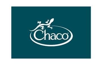 Chaco Nurse Discount