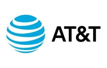 AT&T Discount Codes And Promos