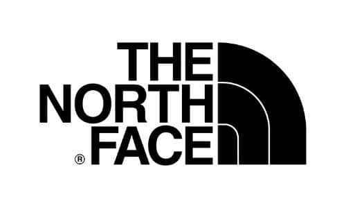 The north face healthcare discount