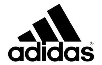 Adidas Healthcare Discount