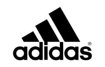 Adidas Military Discount