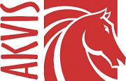 Akvis Logo