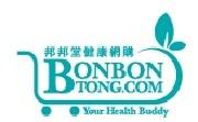 Bonbontong Logo