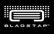 BladeTap Logo