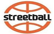 Basketshop.ru Logo