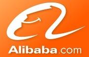 Alibaba Moblie App Logo