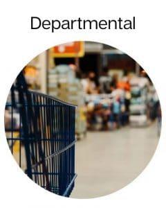 Departmental