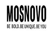 Mosnovo