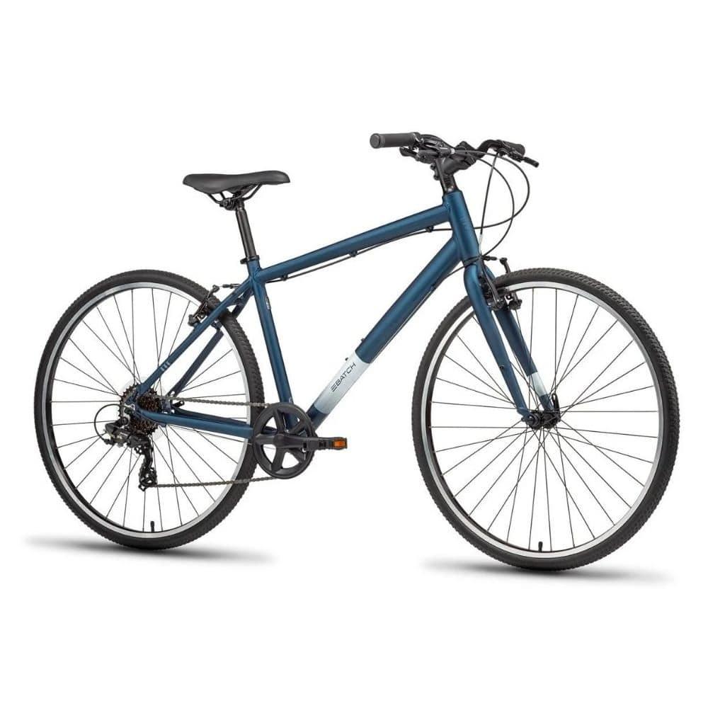 Bikes Under 2000 Dollars