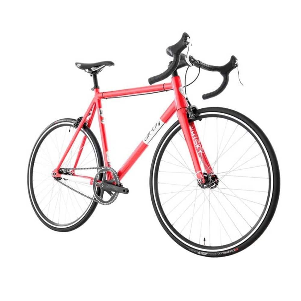 https://www.jensonusa.com/All-City-Thunderdome-700c-Single-Speed-Bike-2021