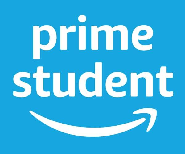 amazonprime-student