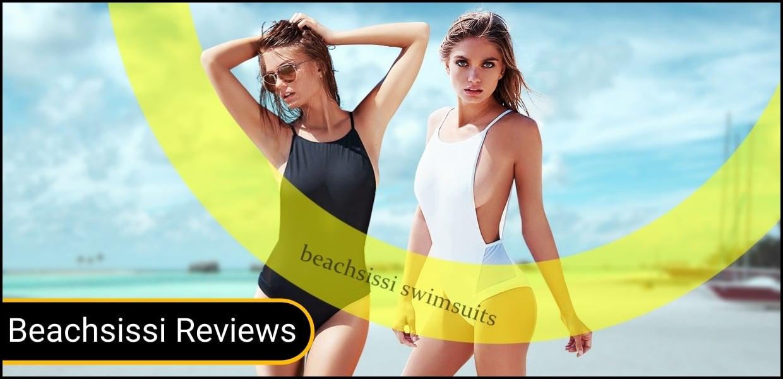 Beachsissi Reviews